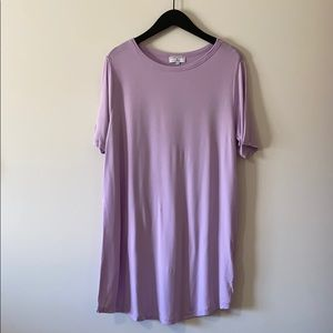 Universal Standard for Jcrew Tunic Top